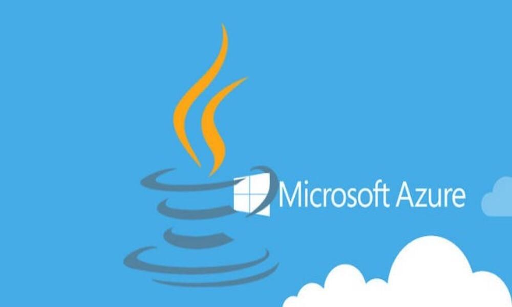 微软宣布Azure Functions正式支持Java
