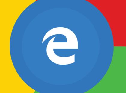 基于Chromium的预览版Edge 终于来了
