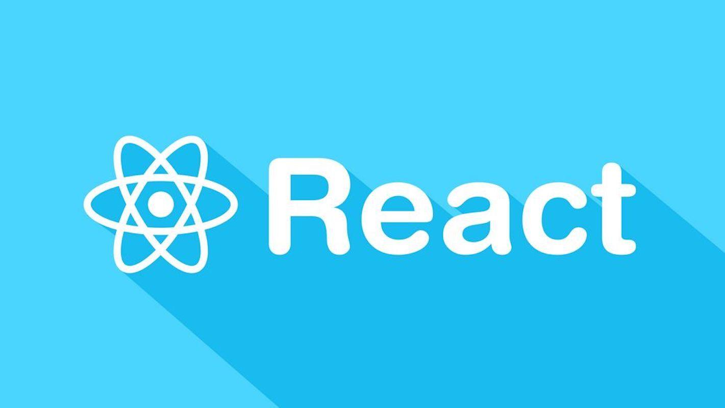 大前端时代,如何做好C 端业务下的React SSR?