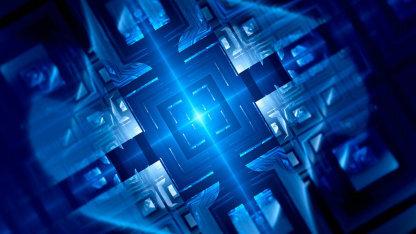 IBM发表论文:可能已找到处理量子计算退相干的方法