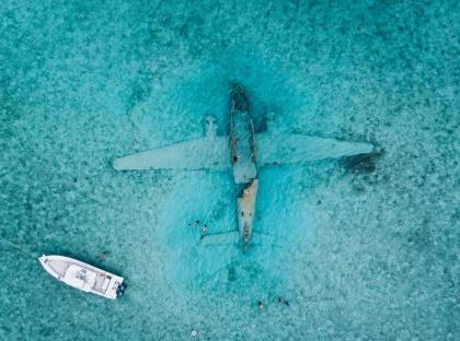 """波音737事故,软件化要不要""""背锅""""?"""