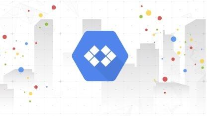 谷歌Cloud Code:让开发者轻松构建Kubernetes应用