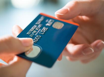 51信用卡的个性化推荐体系