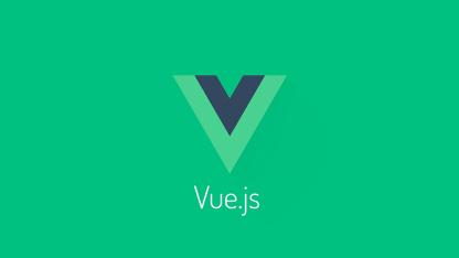 2019年Vue生态圈调查:92%的开发者将继续用Vue