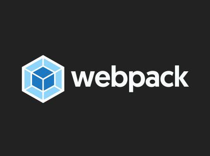 pika开源:替代WebPack的全新JS构建工具