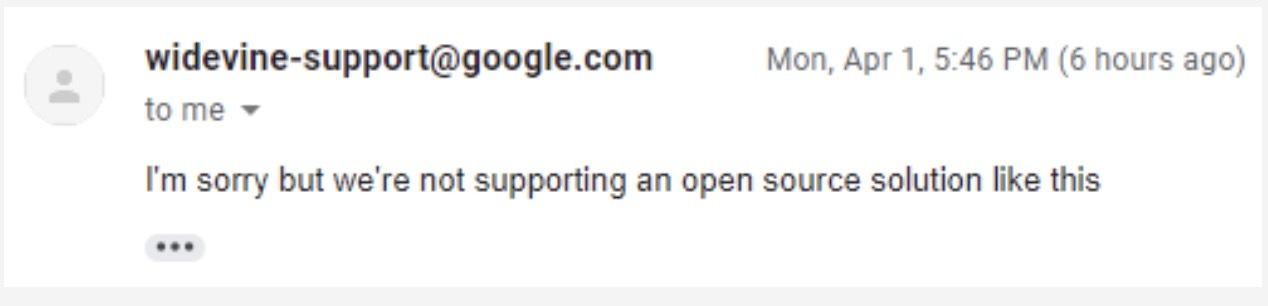 """谷歌:昔日屠龙者正在成为""""恶龙""""?"""