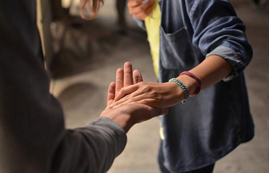 技术管理者该如何帮助团队成员成长?