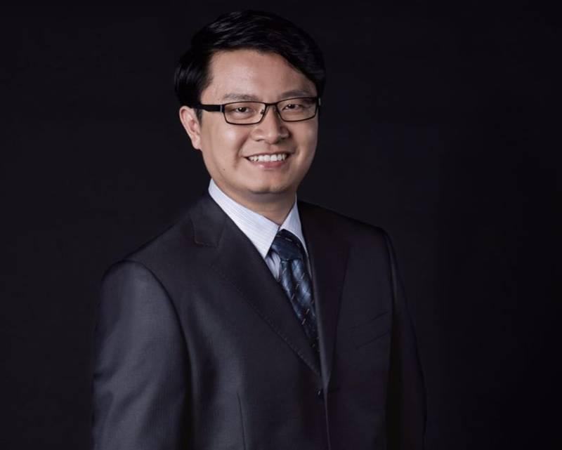 易观 CTO 郭炜:数据分析驱动企业精益化运营