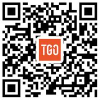 程序员式的摇滚,燃爆了! |  TGO 鲲鹏会杭州分会活动