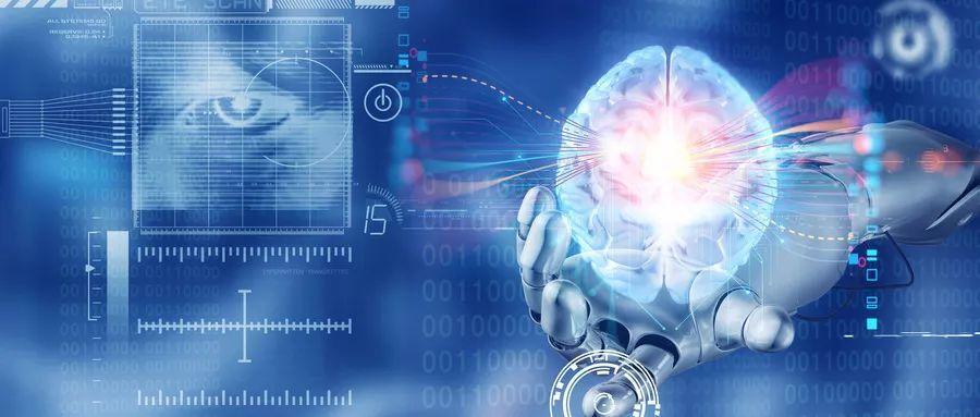 为了激活5G+AI的时代红利,华为智能安防建起了在线商城