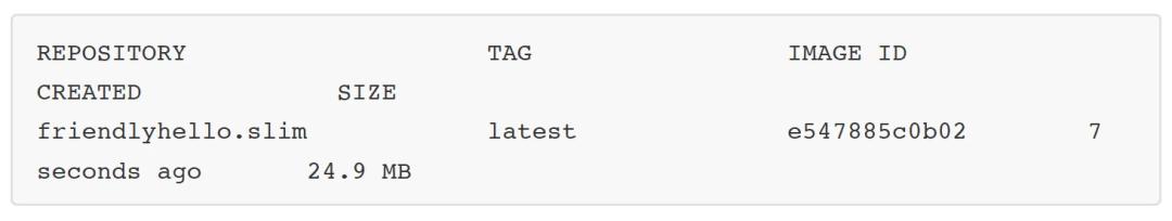 推荐5款好用的开源Docker工具