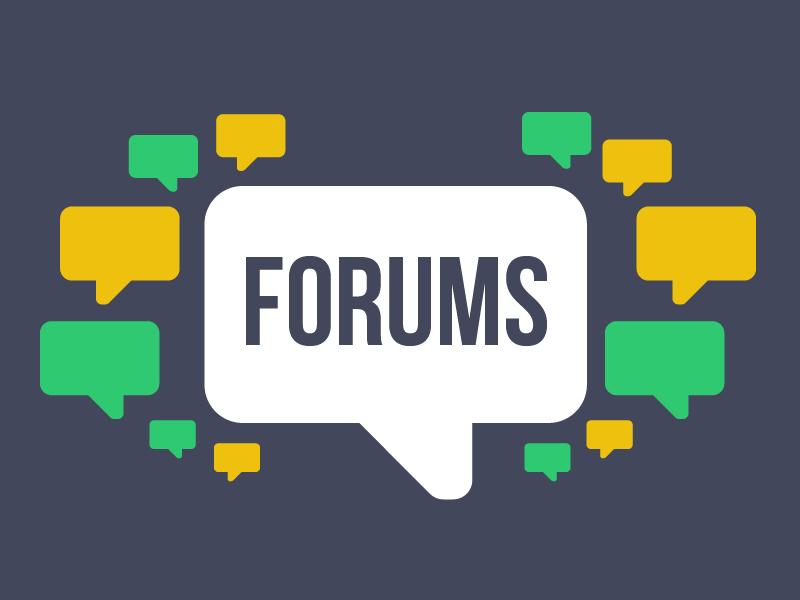Cloud Native Weekly|Kubernetes创始人Joe Beda从代码主库荣誉退休,社区走向更开放治理
