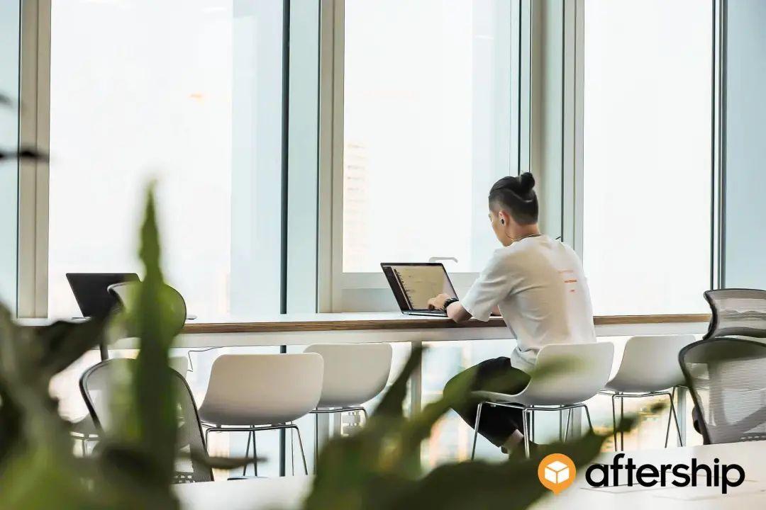 每年营收翻倍的 AfterShip 是如何体系化做新员工培训(上)