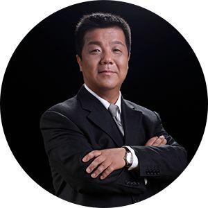 5G 时代,技术管理者的商业机会何在? | TGO 北京分会活动