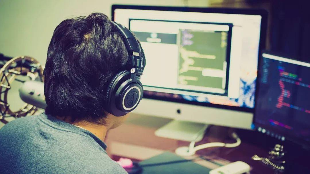 六成开发者日编程不足4小时,半数认为学习新语言很困难