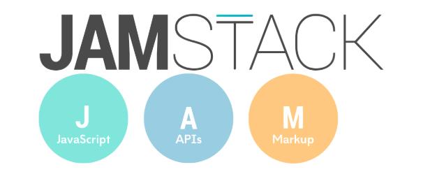 Web堆栈选择指南:JAMStack vs MEAN vs LAMP