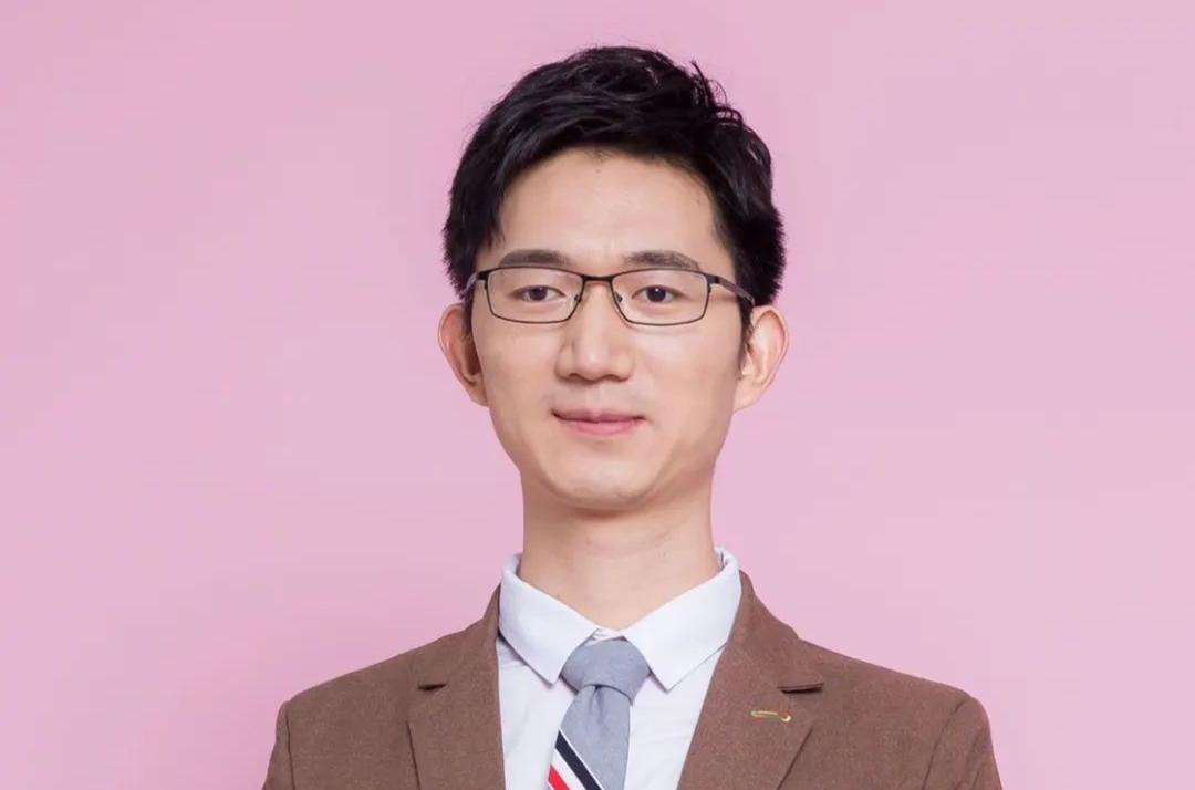 卓研奥信 CTO、亚信安全 CTO 等 4 位技术高管加入 TGO 鲲鹏会!