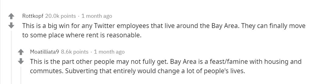 国外程序员的呐喊:远程可以,降薪不行,国内网友:远程 007 不是闹着玩的