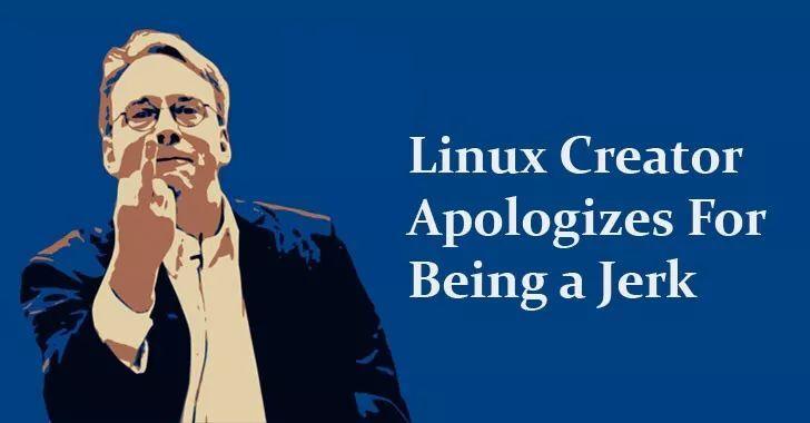 2019年可能会是Linux年?
