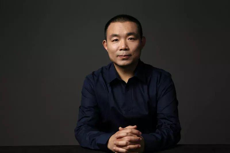 CC 视频研发副总裁栗伟:新技术只有解决客户痛点才有价值