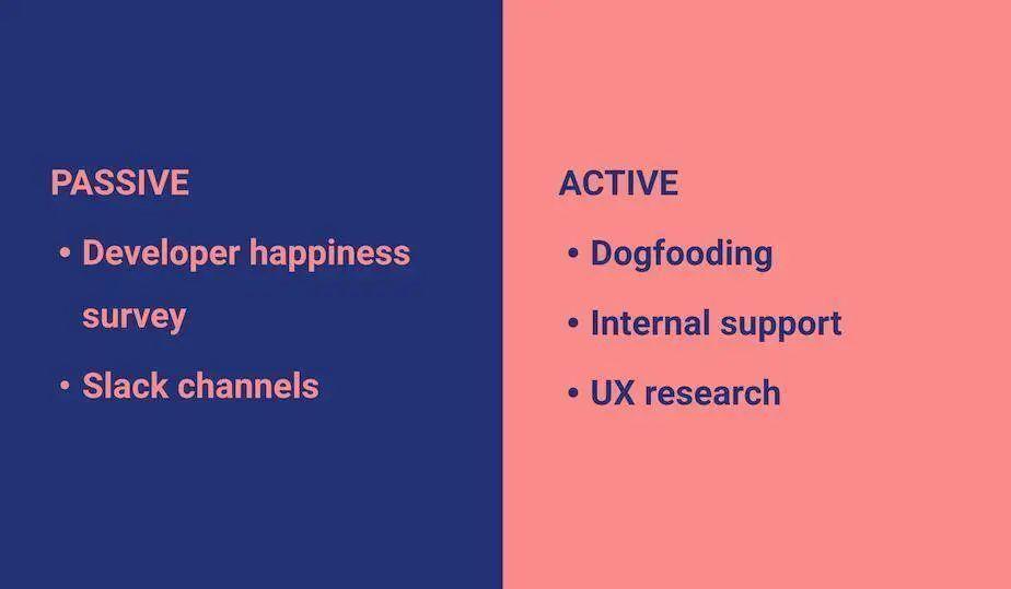 揭秘Shopify的软件发布流程,如何做到合并上千程序员的工作?