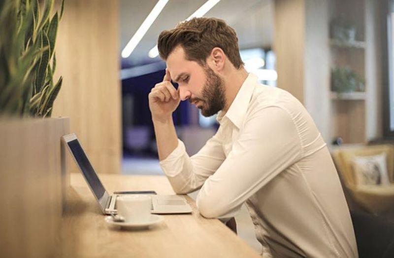 招聘顾问眼中的 CTO 悖论:想做的做不好,能做好的不爱做